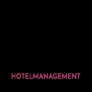 Mahlin Hotelmanagement & Hotelberatung